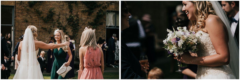Cambridge Cottage Kew Gardens wedding_0042.jpg