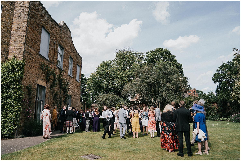 Cambridge Cottage Kew Gardens wedding_0043.jpg