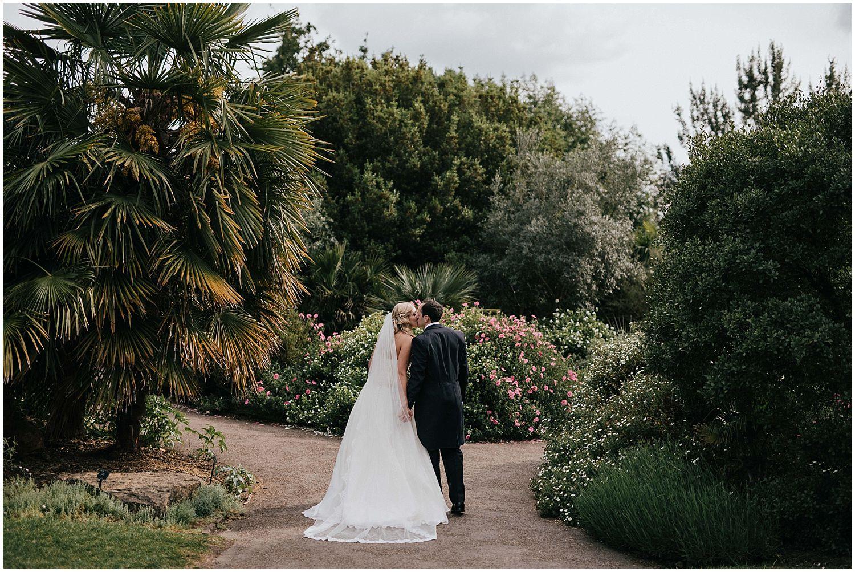 Cambridge Cottage Kew Gardens wedding_0050.jpg
