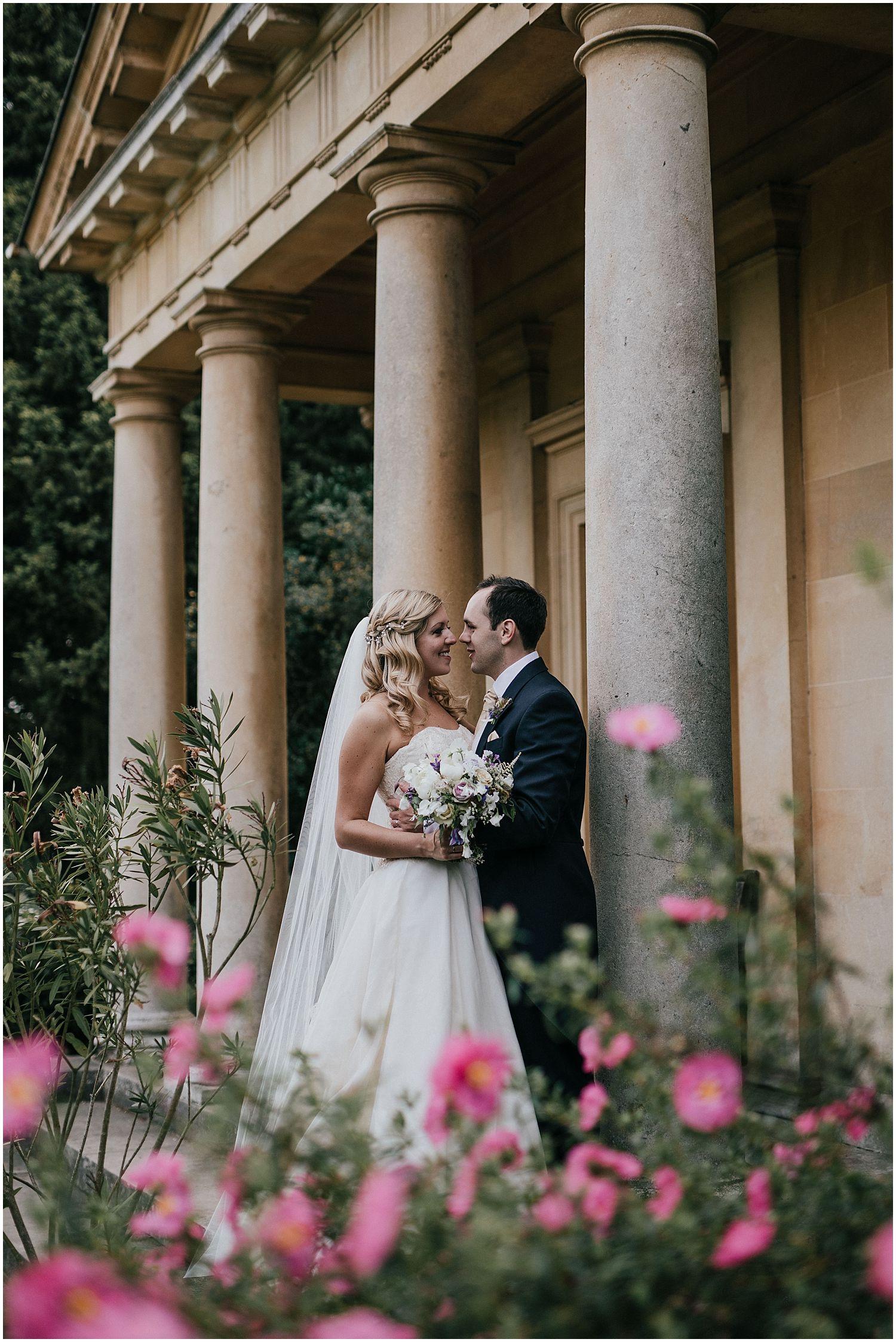 Cambridge Cottage Kew Gardens wedding_0051.jpg