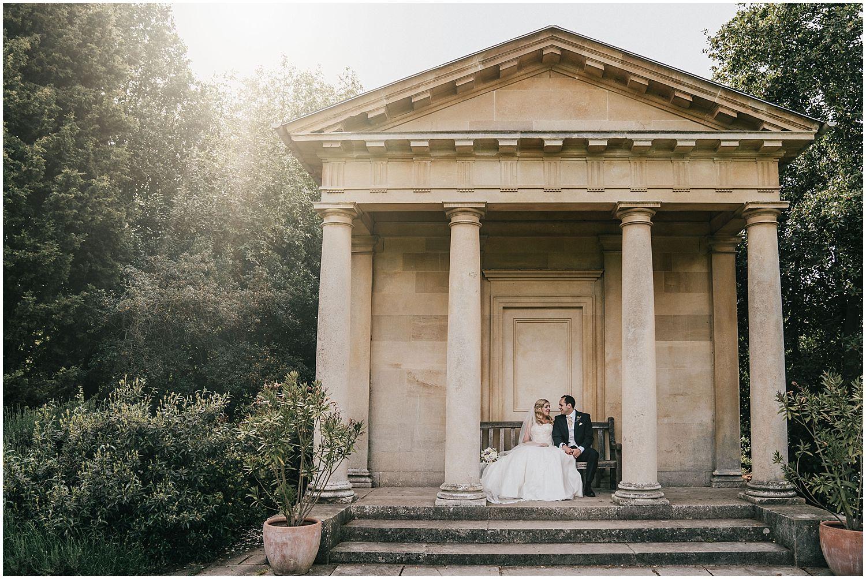Cambridge Cottage Kew Gardens wedding_0052.jpg
