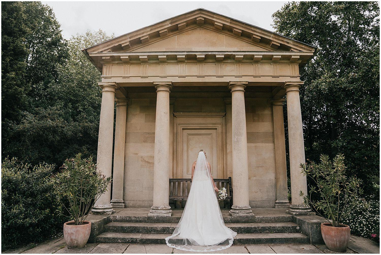 Cambridge Cottage Kew Gardens wedding_0054.jpg