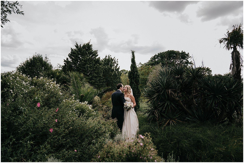 Cambridge Cottage Kew Gardens wedding_0057.jpg