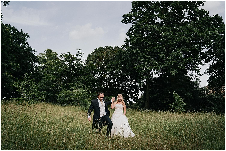 Cambridge Cottage Kew Gardens wedding_0064.jpg