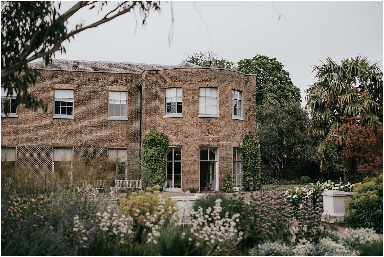 Cambridge Cottage Kew Gardens wedding_0070.jpg
