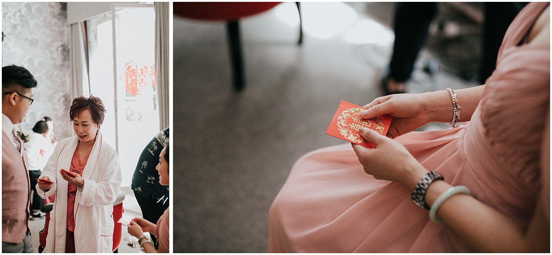 Haymarket Hotel London wedding_0013.jpg