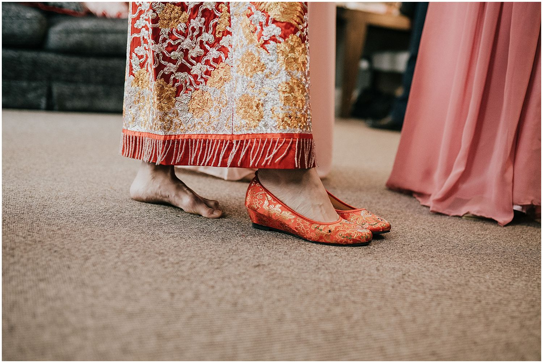 Haymarket Hotel London wedding_0017.jpg