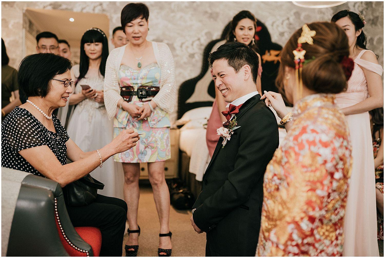 Haymarket Hotel London wedding_0032.jpg