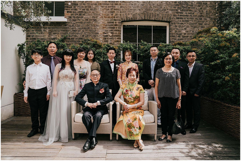 Haymarket Hotel London wedding_0036.jpg