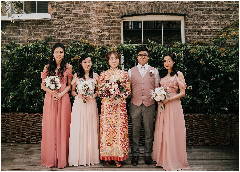 Haymarket Hotel London wedding_0037.jpg