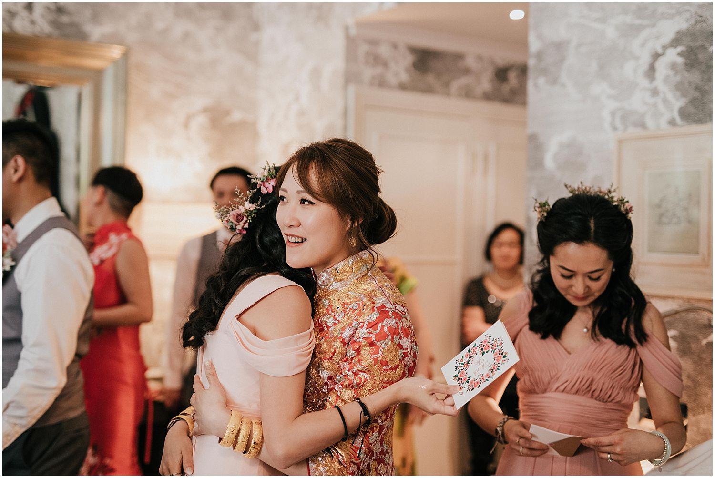 Haymarket Hotel London wedding_0040.jpg