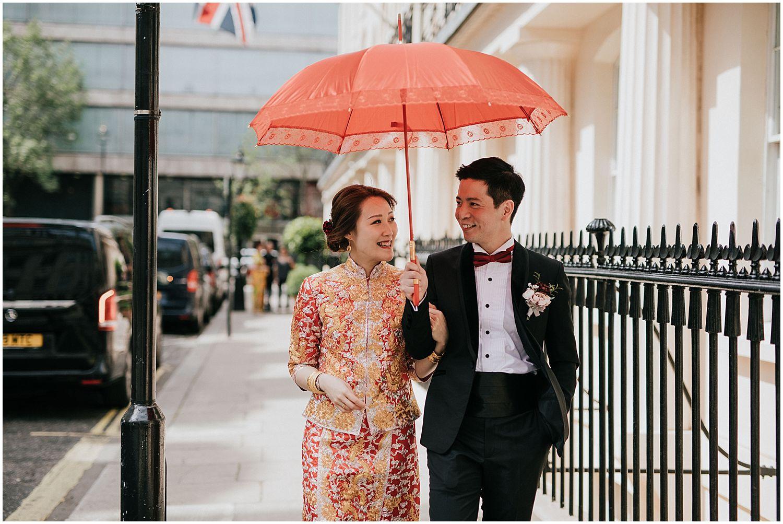 Haymarket Hotel London wedding_0041.jpg
