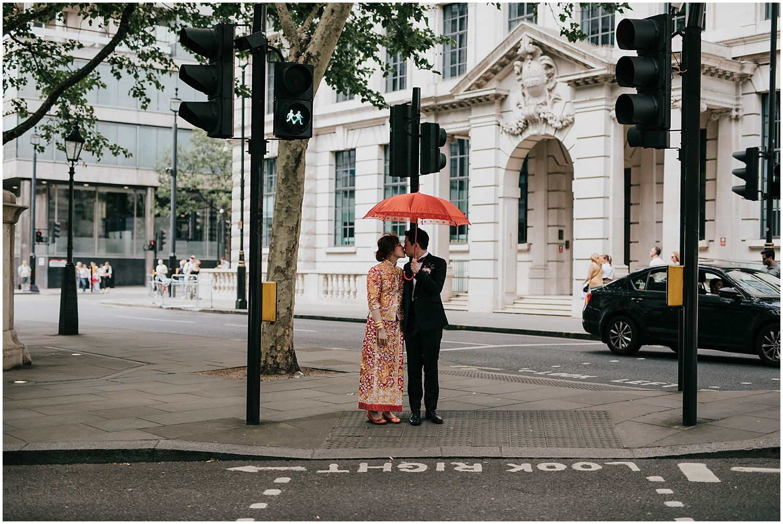 Haymarket Hotel London wedding_0044.jpg