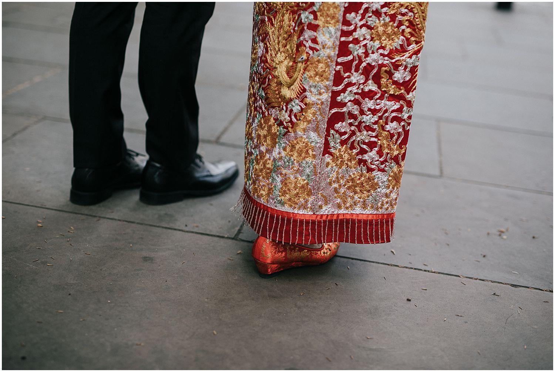 Haymarket Hotel London wedding_0045.jpg