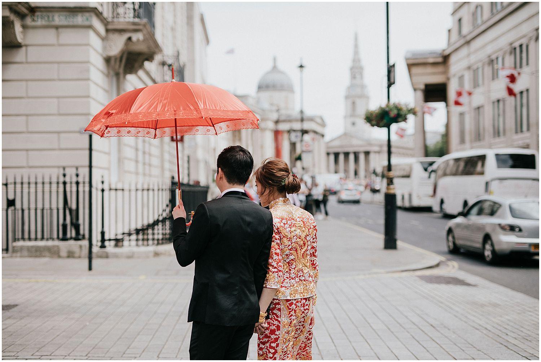 Haymarket Hotel London wedding_0047.jpg