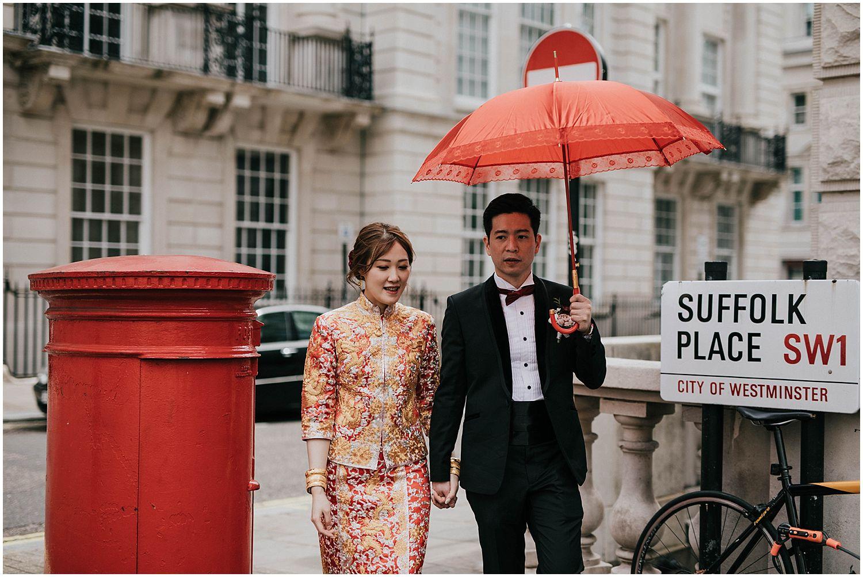 Haymarket Hotel London wedding_0048.jpg
