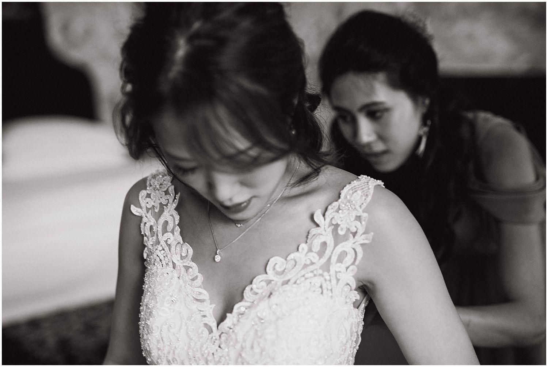 Haymarket Hotel London wedding_0050.jpg