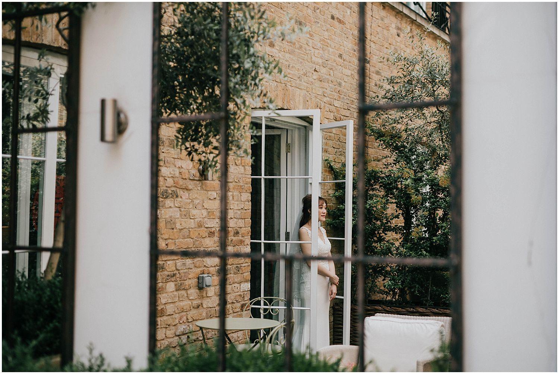Haymarket Hotel London wedding_0052.jpg