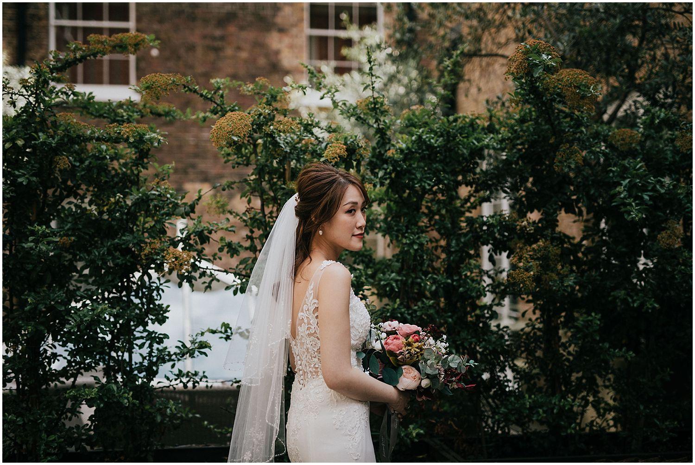 Haymarket Hotel London wedding_0053.jpg