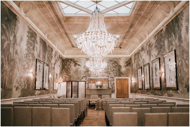Haymarket Hotel London wedding_0054.jpg
