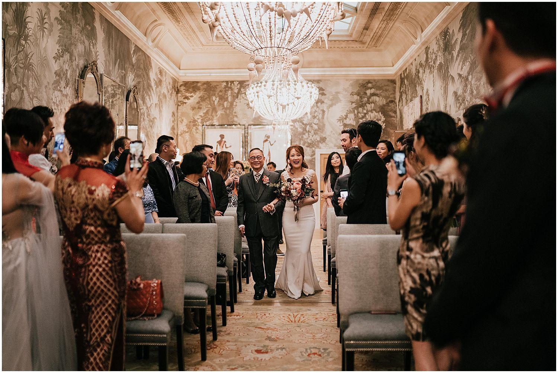 Haymarket Hotel London wedding_0055.jpg