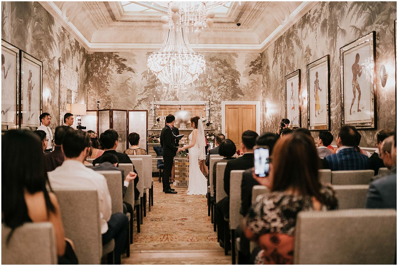 Haymarket Hotel London wedding_0060.jpg