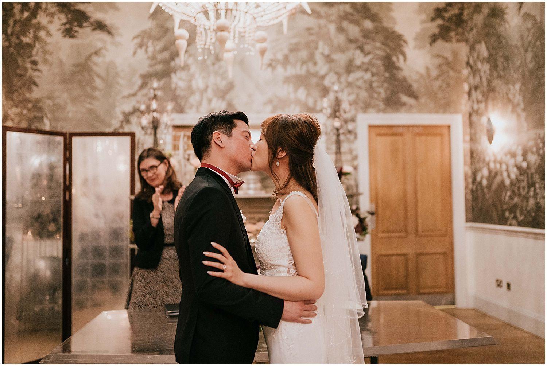 Haymarket Hotel London wedding_0062.jpg