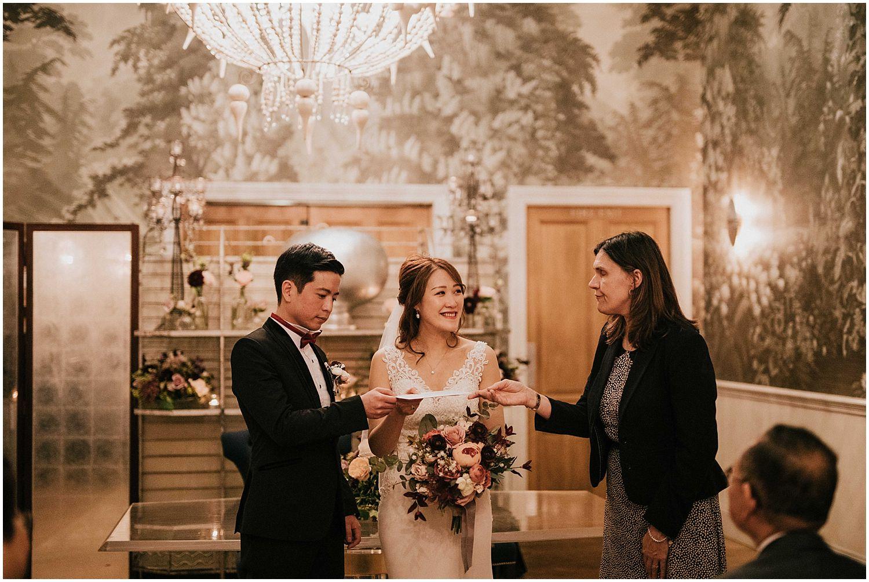 Haymarket Hotel London wedding_0063.jpg