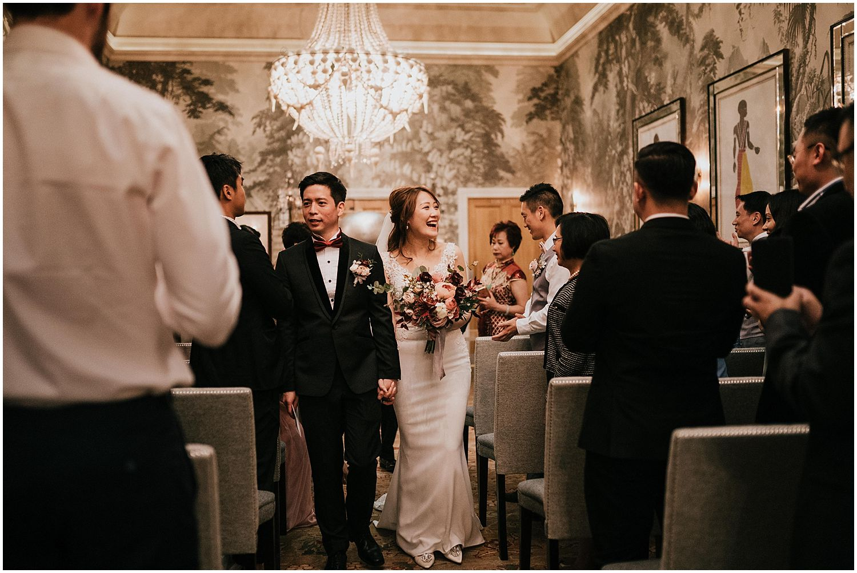 Haymarket Hotel London wedding_0064.jpg