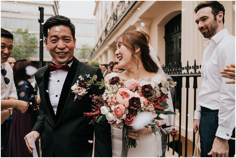 Haymarket Hotel London wedding_0066.jpg
