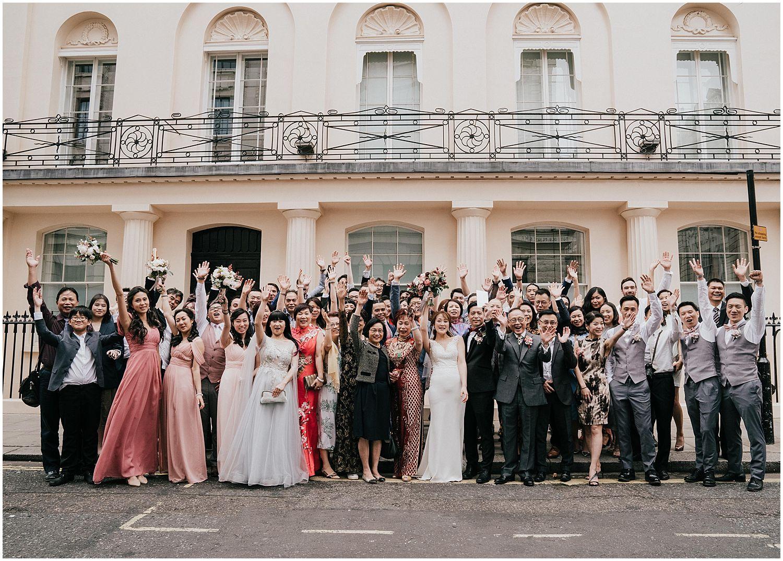 Haymarket Hotel London wedding_0068.jpg