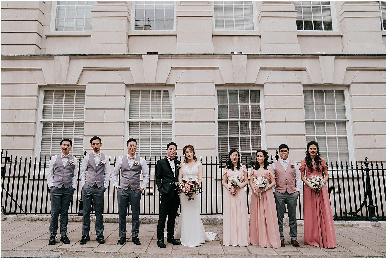 Haymarket Hotel London wedding_0069.jpg