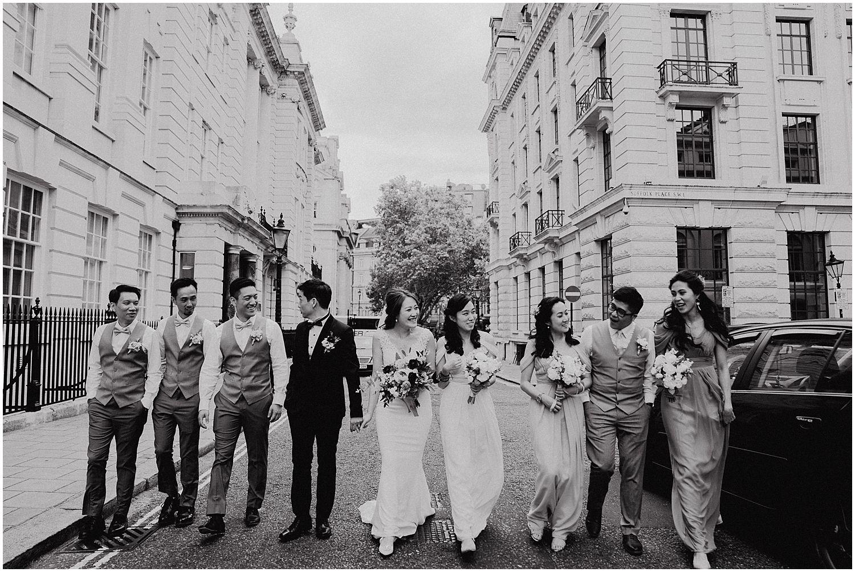Haymarket Hotel London wedding_0070.jpg