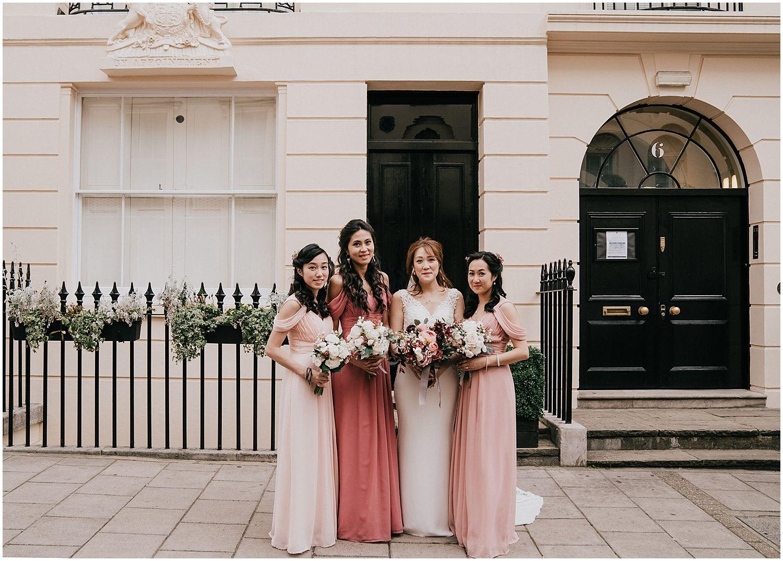 Haymarket Hotel London wedding_0072.jpg