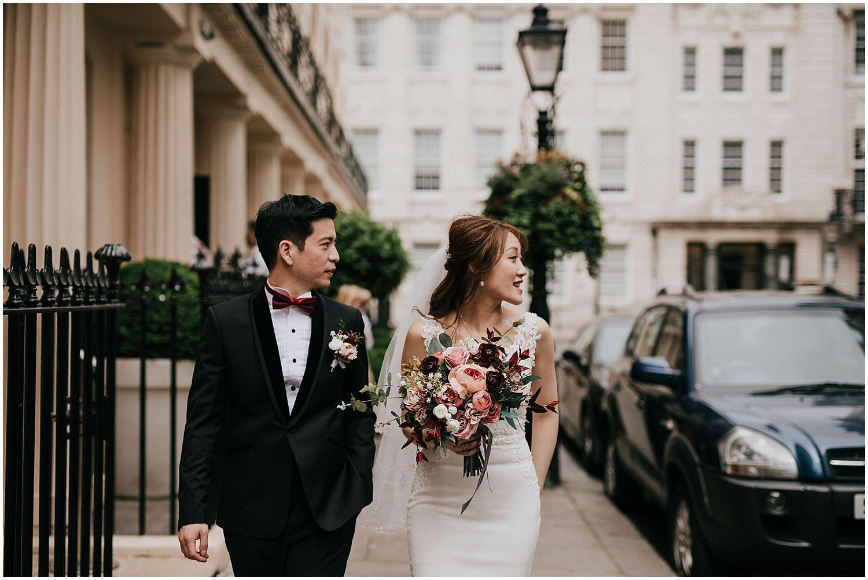 Haymarket Hotel London wedding_0074.jpg