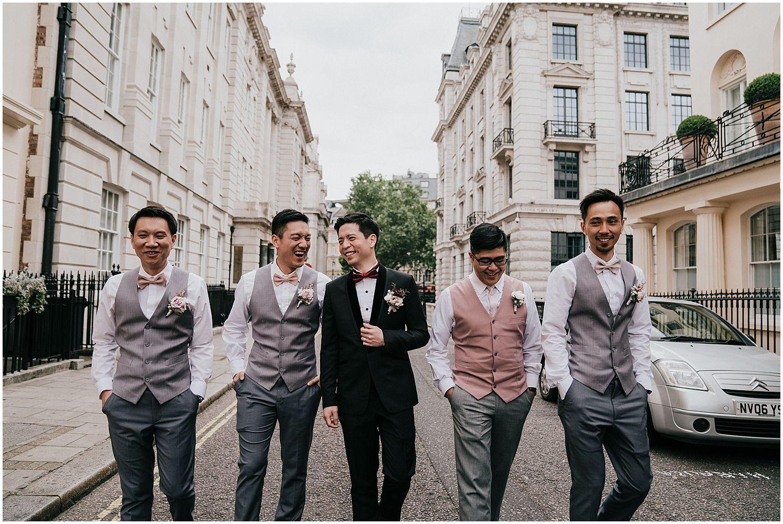 Haymarket Hotel London wedding_0073.jpg