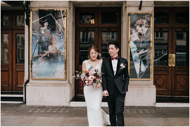 Haymarket Hotel London wedding_0076.jpg