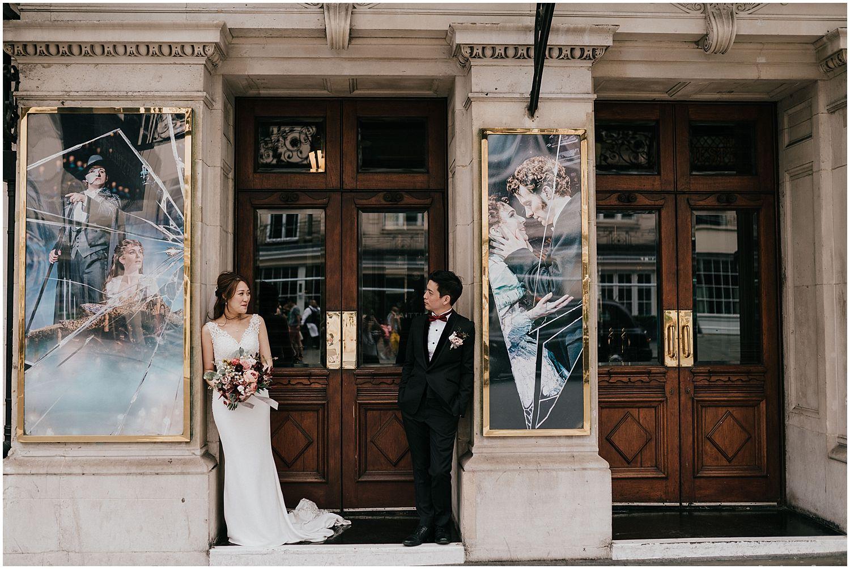 Haymarket Hotel London wedding_0075.jpg