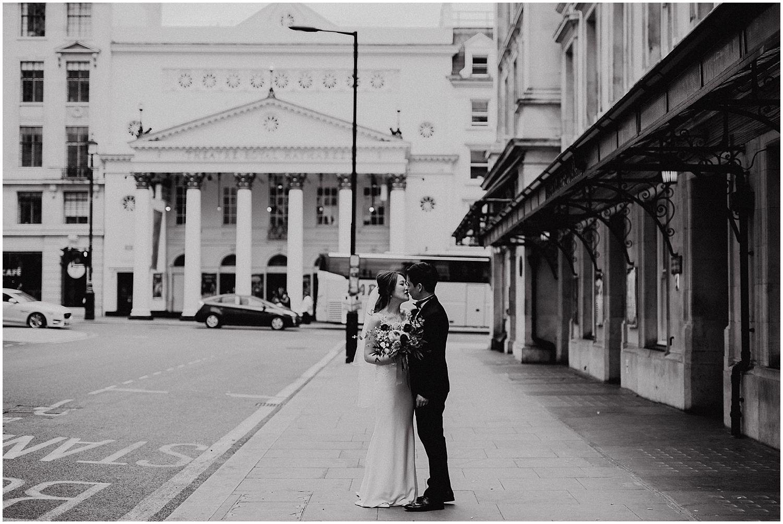 Haymarket Hotel London wedding_0078.jpg