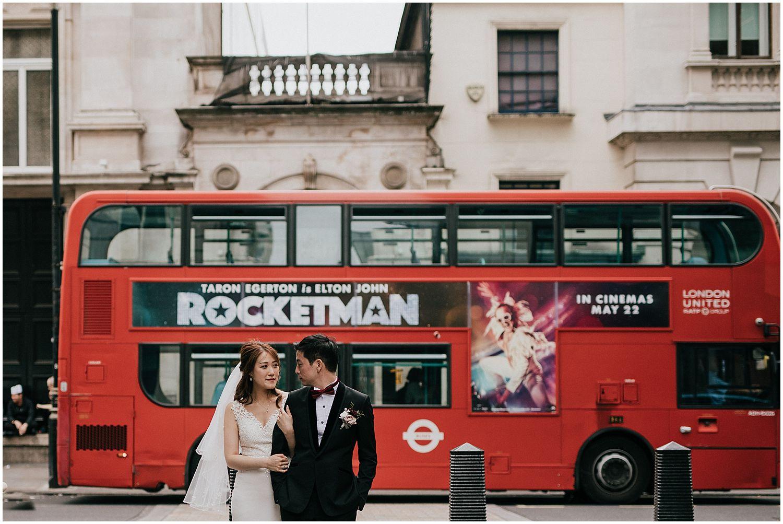 Haymarket Hotel London wedding_0079.jpg