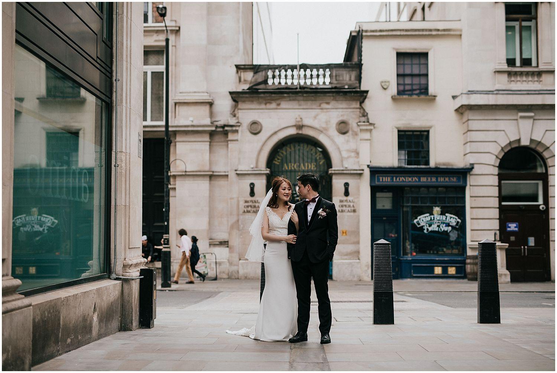 Haymarket Hotel London wedding_0080.jpg