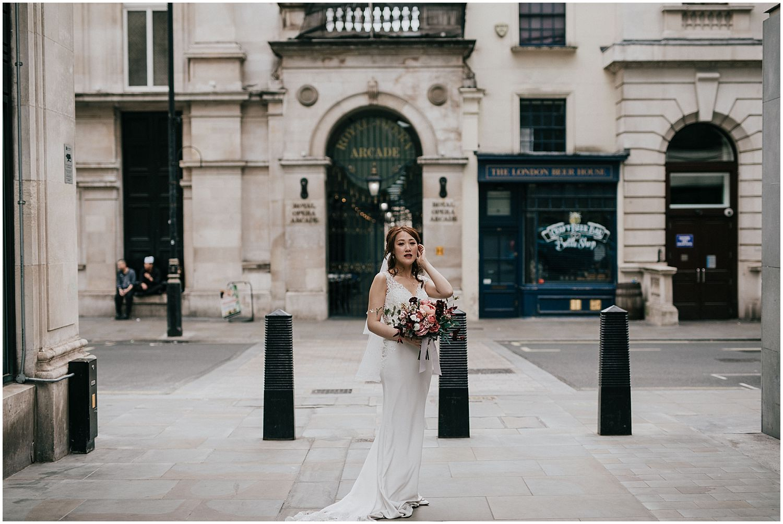 Haymarket Hotel London wedding_0081.jpg