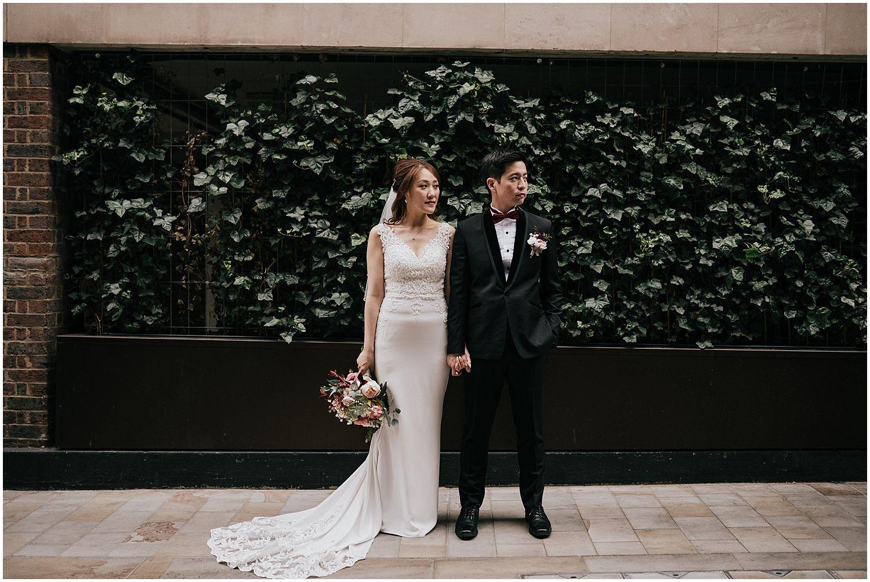 Haymarket Hotel London wedding_0082.jpg