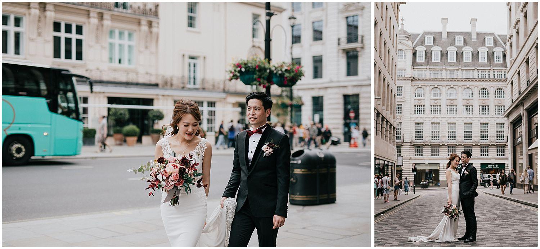 Haymarket Hotel London wedding_0083.jpg