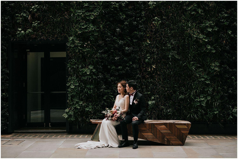Haymarket Hotel London wedding_0084.jpg