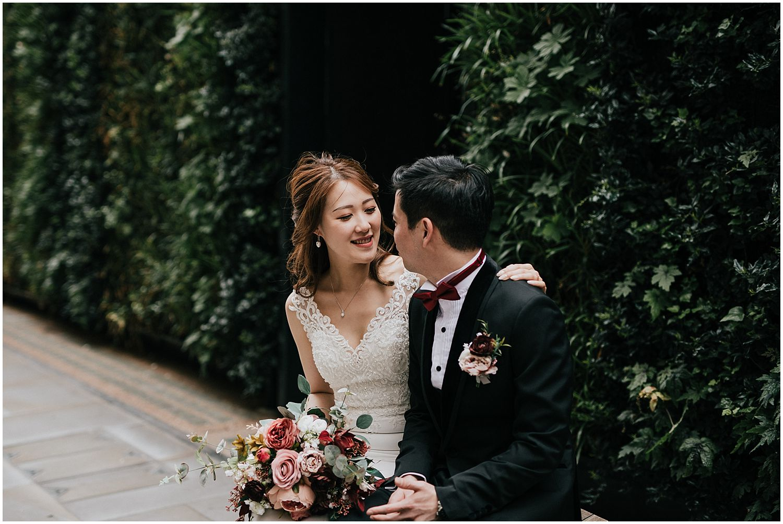 Haymarket Hotel London wedding_0085.jpg