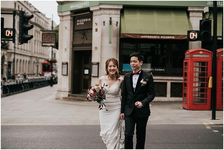 Haymarket Hotel London wedding_0088.jpg