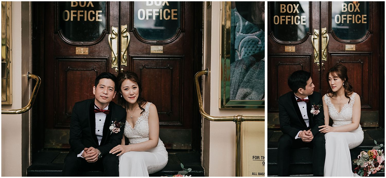 Haymarket Hotel London wedding_0090.jpg