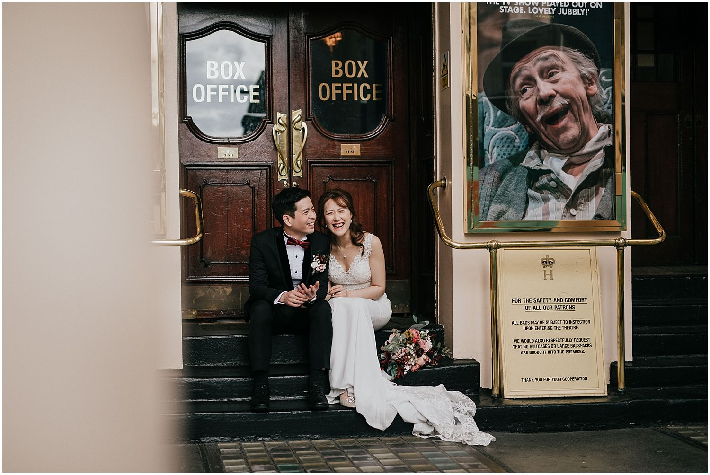 Haymarket Hotel London wedding_0089.jpg