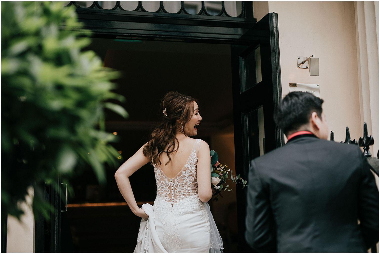 Haymarket Hotel London wedding_0091.jpg